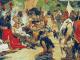 Kondisi Masyarakat Arab di Zaman Jahiliyah