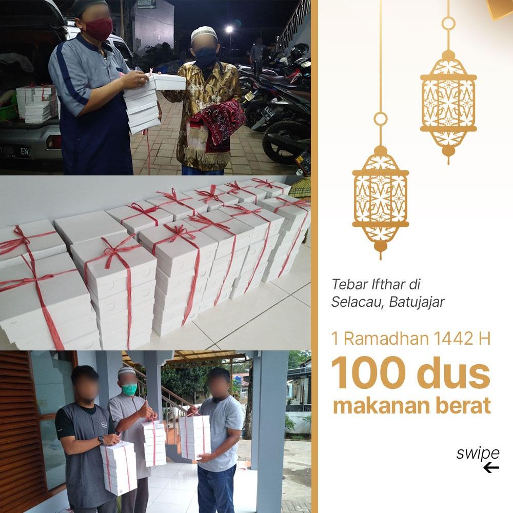 dokumentasi-tebar-ifthar-dan-sahur-ramadhan-1442-h_2