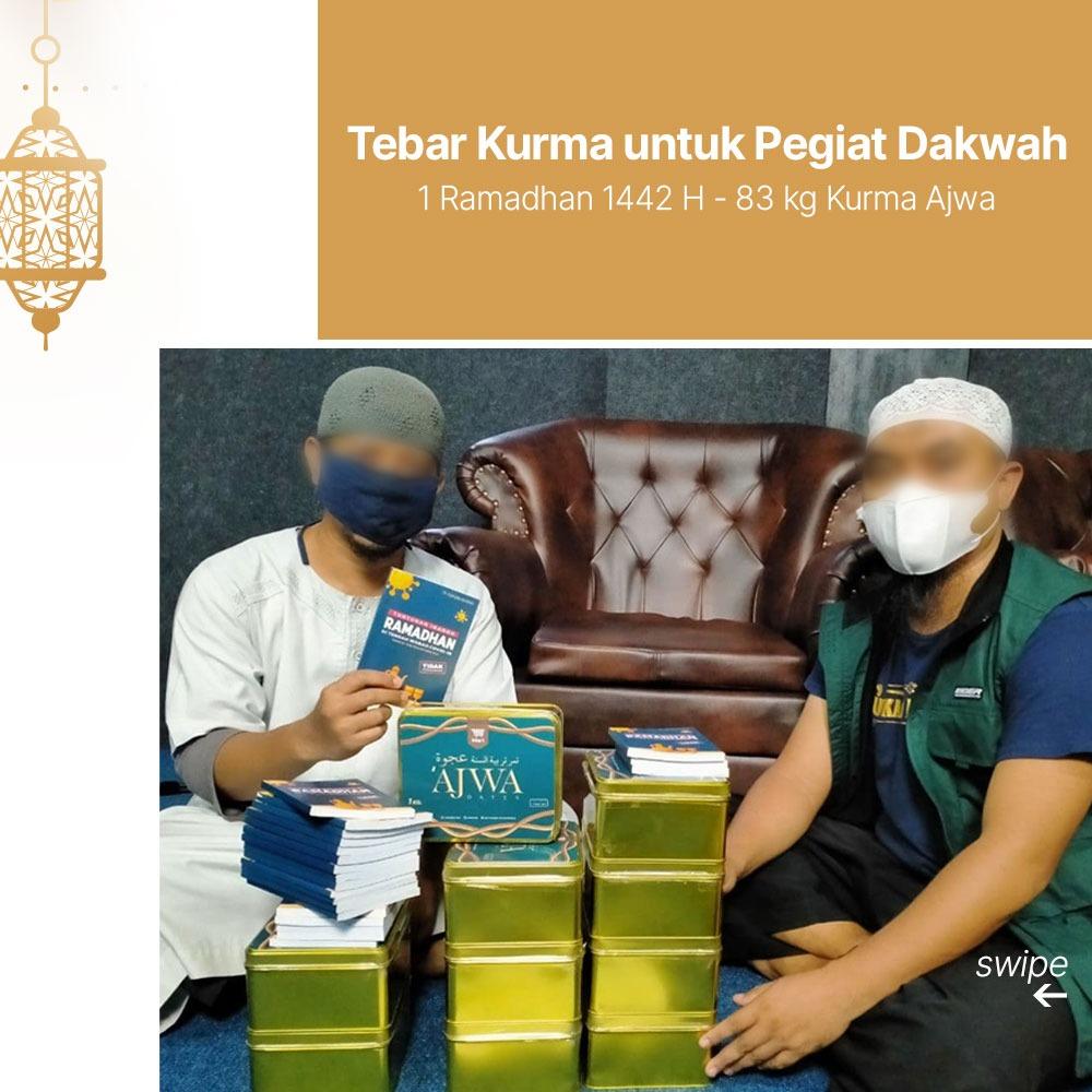 dokumentasi-tebar-ifthar-dan-sahur-ramadhan-1442-h_5