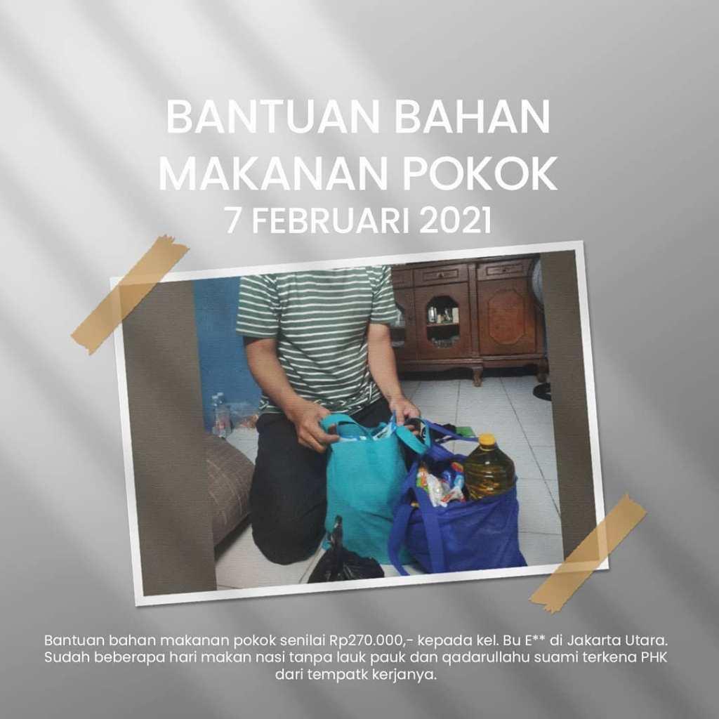 laporan-bantuan-tsp-bulan-februari-2021_4