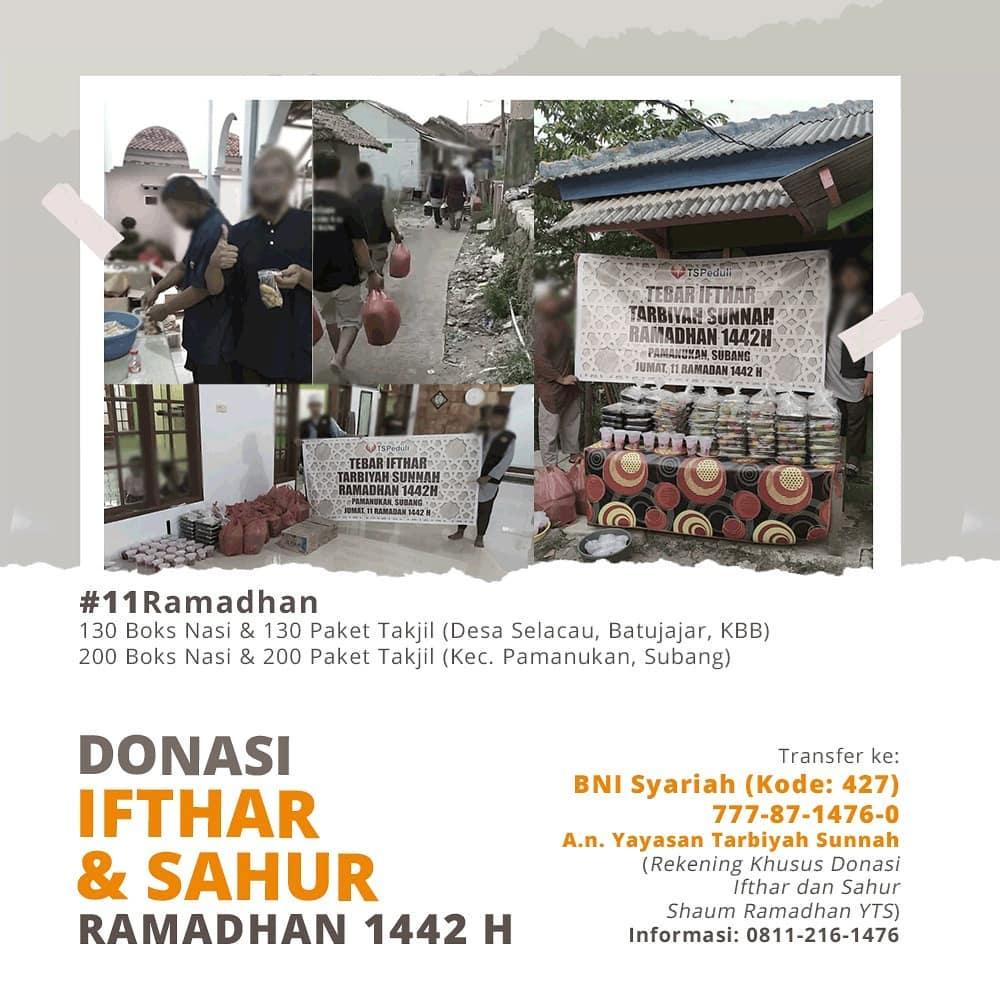 laporan-penyaluran-paket-santapan-berbuka-puasa-11-15-ramadhan-1442h-1