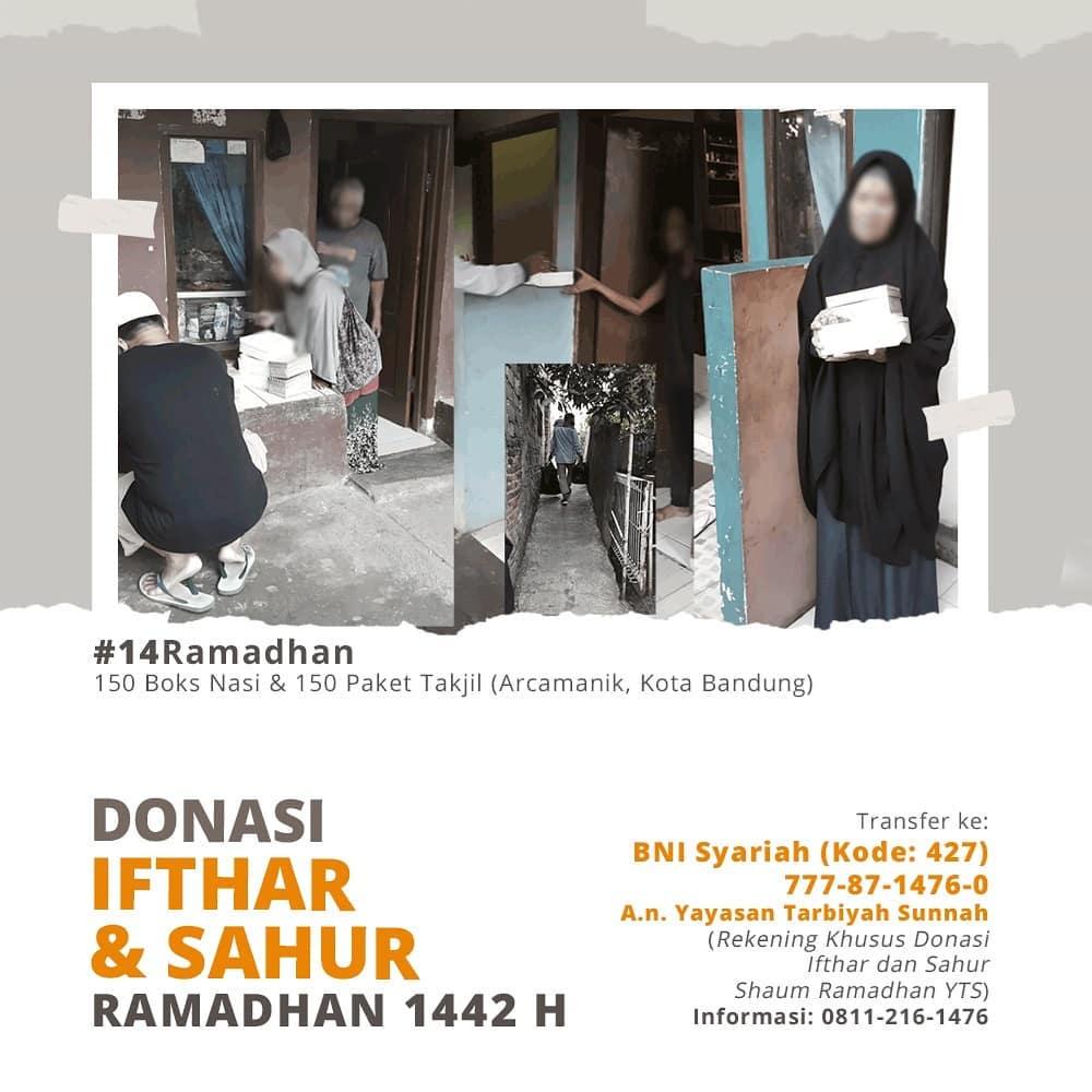 laporan-penyaluran-paket-santapan-berbuka-puasa-11-15-ramadhan-1442h-4