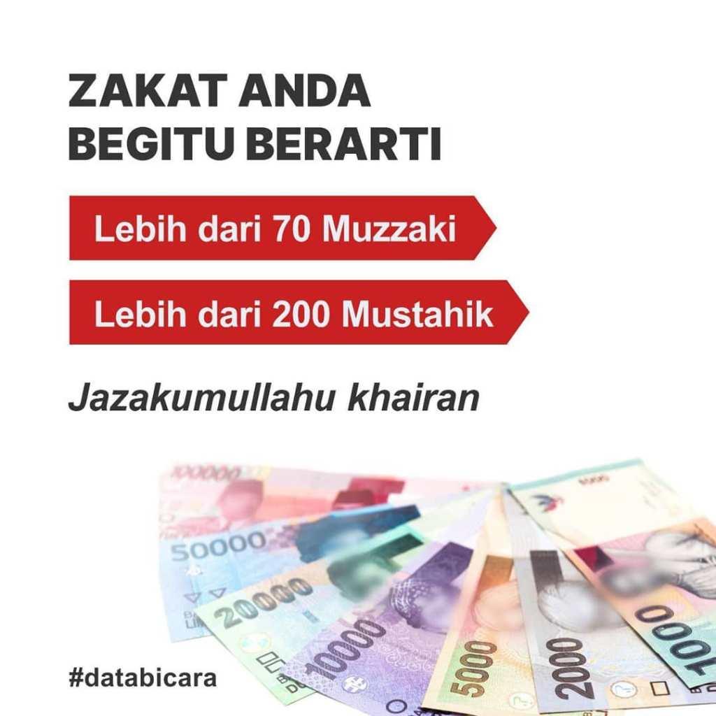 laporan_zakat_maal_3