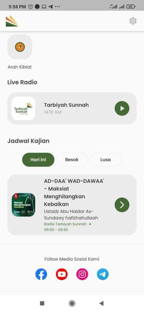 app-preview-3