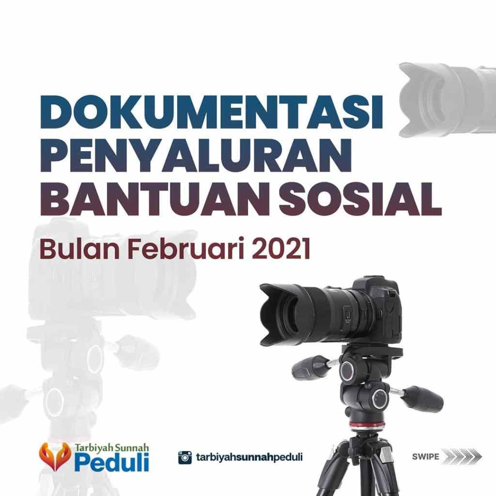 laporan-bantuan-tsp-bulan-februari-2021_0