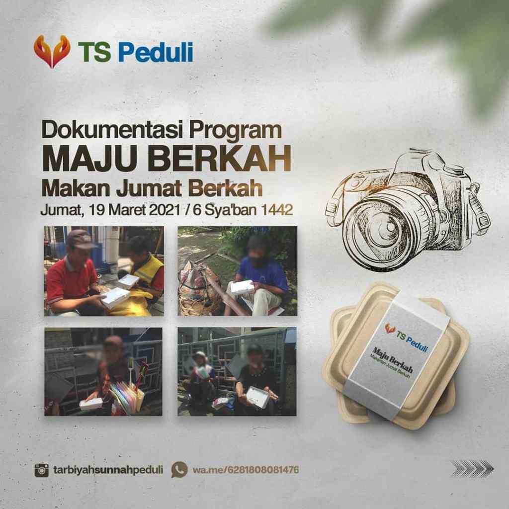 dokumentasi-program-maju-berkah-0