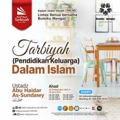 tarbiyah-dalam-islam