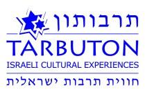 2014 Tarbuton Logo