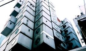 nakagin-capsule-tower-pingmag