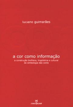 a-cor-como-informacao-luciano-guimaraes