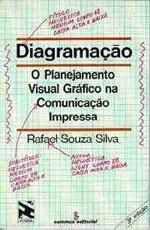 diagramacao-o-planejamento-visual-grafico-na-comunicacao-impressa