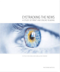 eyetracking-the-news-study-print-online-reading