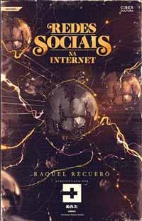 redes sociais na internet - raquel recuero
