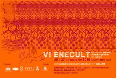 cartaz-laranja-vi-enecult_dez-2009_marca-mono