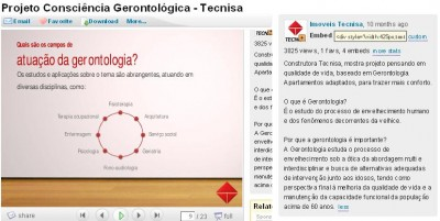 Projeto Consciência Gerontológica - Tecnisa_1266375004538