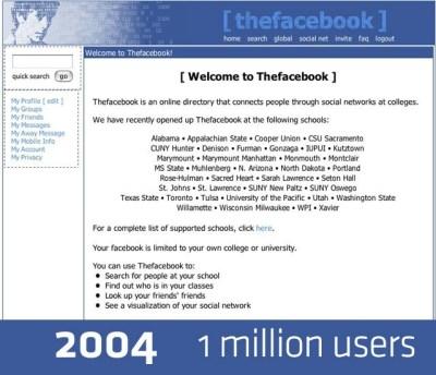 facebook-2004-640