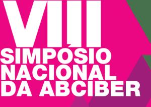 logo_simposio