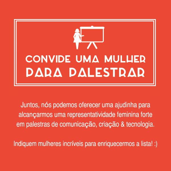 convidemulher_post1