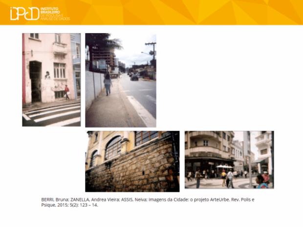 etnografia-e-fotografia-2