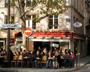 cafe-de-la-mairie