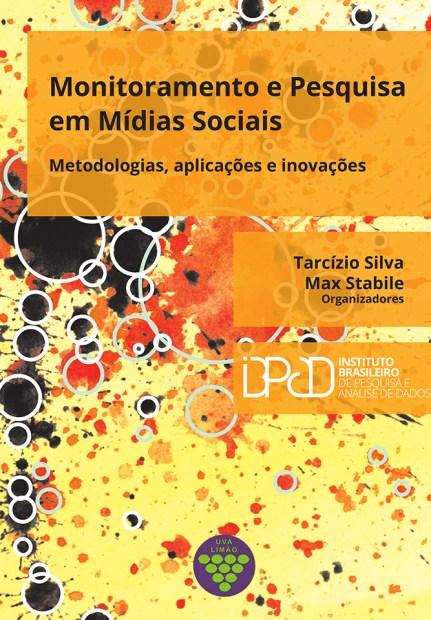livro-monitoramento-e-pesquisa-em-midias-sociais