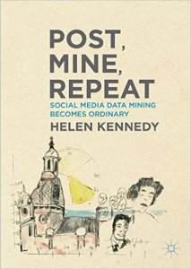 post-mine-repeat-helen-kennedy