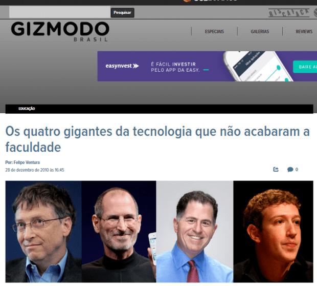 quatro-gigantes-da-tecnologia