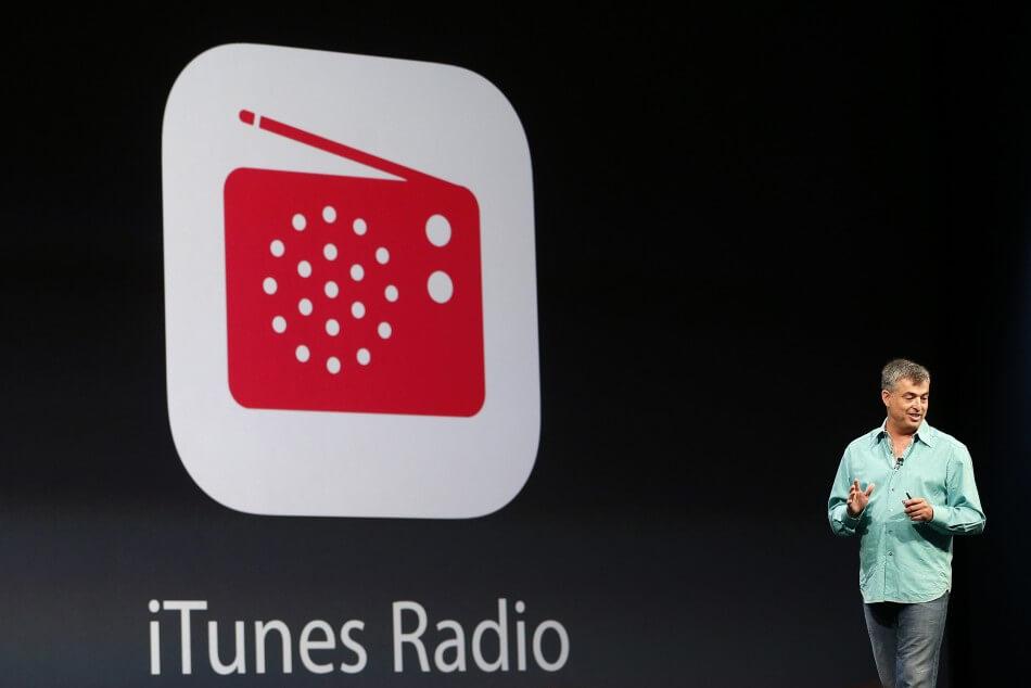 8991-itunes-radio
