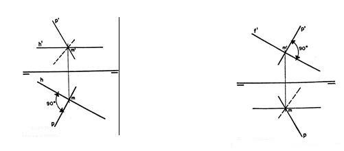 Figura 207