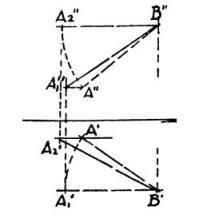 Figura 257