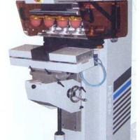 Maquina de Tiraje del offset rotativo