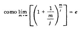 Tasas equivalentes 1