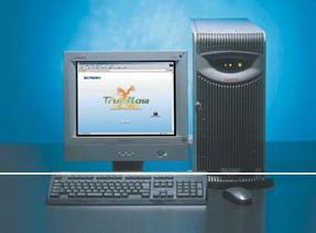 Trabajo eficiente con el sistema, y aplicaciones
