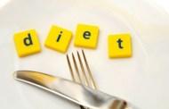 رجيم الزبادي لانقاص الوزن في اسبوع