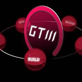 ASUS Announces GPU Tweak III Open Beta