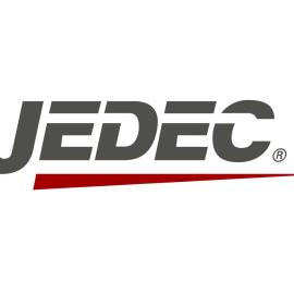 JEDEC Publishes DDR4 NVDIMM-P Bus Protocol Standard