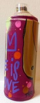 P1260085