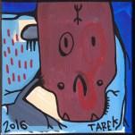 Tarek-small 3