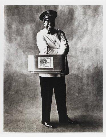 train-sandwich-vendor-ny-1950