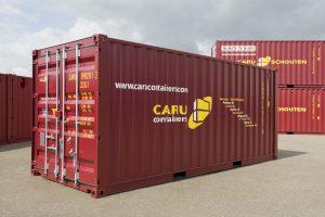 Importeren uit Brazilië: een stap-voor-stap handleiding