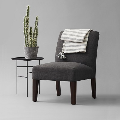 Target Accent Chair 0465