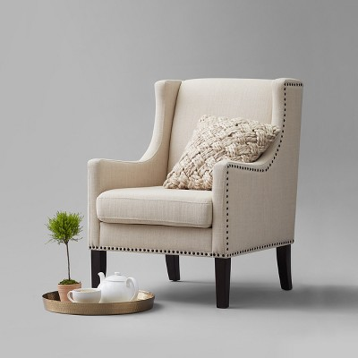 Target Accent Chair 0935