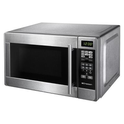 emerson 0 7 cu ft 700 watt microwave