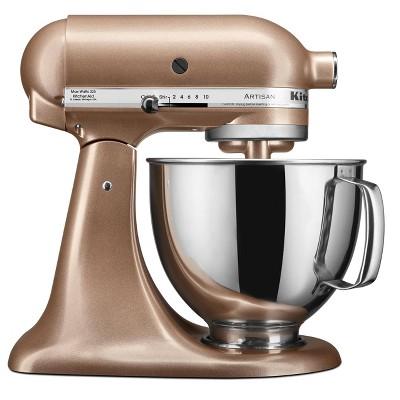KitchenAid Artisan Stand Mixer KSM150 Target