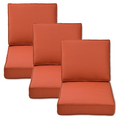 Sofa Cushion Fashion Sofa Cushion Quality Solid Wood