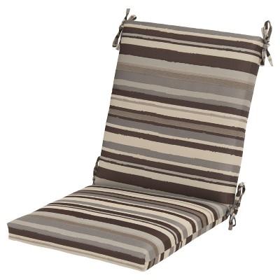 Heatherstone Wicker Patio Furniture Collection Threshold
