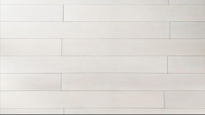 Paper Wall Art Ideas