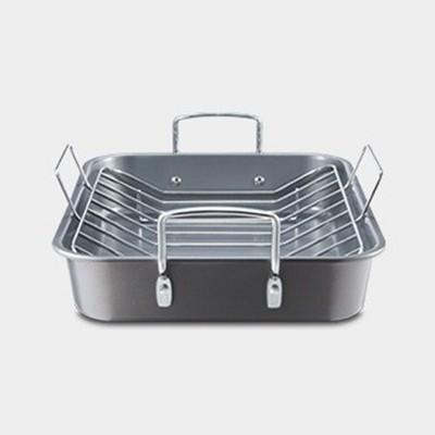 roasting pans target