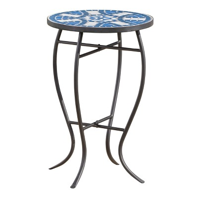 replacement patio table tiles target