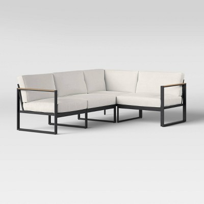 henning patio sectional project 62